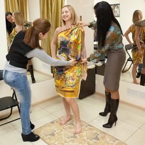 Ателье по пошиву одежды Петровска