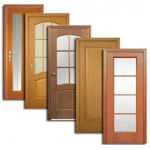 Двери, дверные блоки Петровска