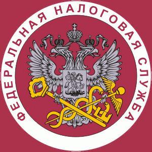 Налоговые инспекции, службы Петровска