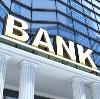Банки в Петровске