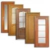 Двери, дверные блоки в Петровске