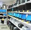 Компьютерные магазины в Петровске