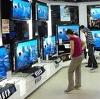 Магазины электроники в Петровске