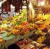 Рынки в Петровске