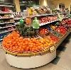 Супермаркеты в Петровске