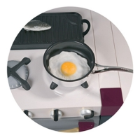 Северъ - иконка «кухня» в Петровске